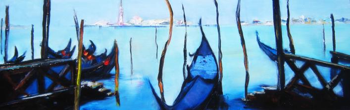 La petite, 2010