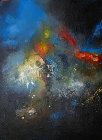 ascension (juin) (5)